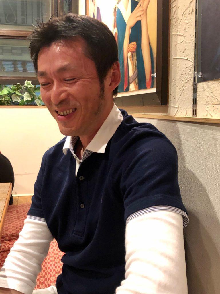 ウェルビートレーナーズスクール卒業生開業!
